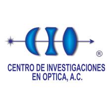 Centro de Investigaciones en Optica