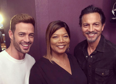 featured image thumbnail for post Queen Latifah Net Worth and Life Story (Updated 2020) How much is Queen Latifah Worth?