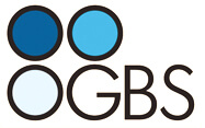 GBS Global