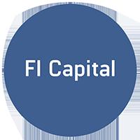FI Capital Logo