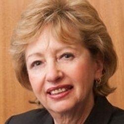 Cynthia Creem