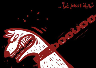 egypt-cartoon-005-320