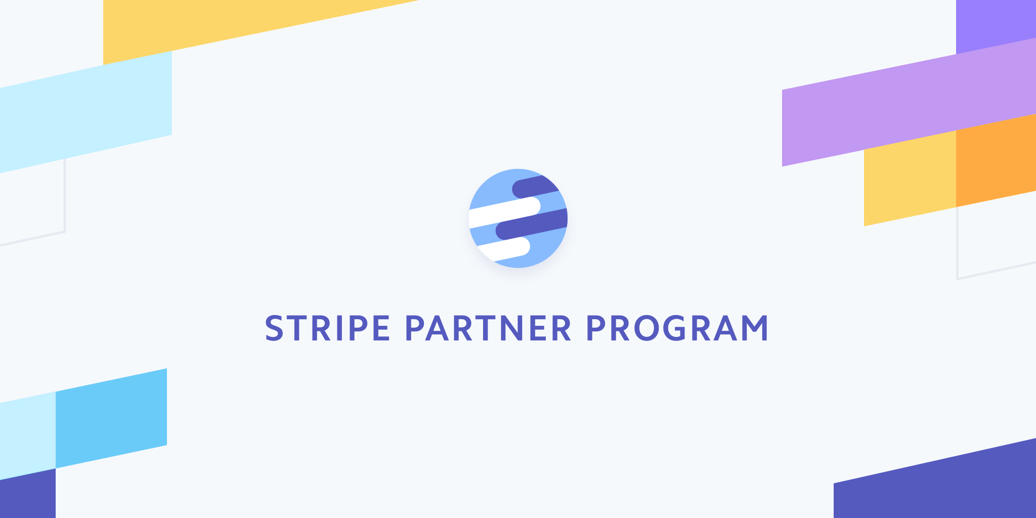 Stripe Partner Program