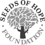 Seeds of Hope Foundation