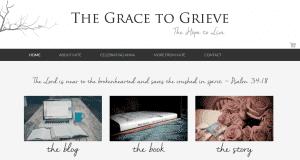 Grace To Grieve thumbnail
