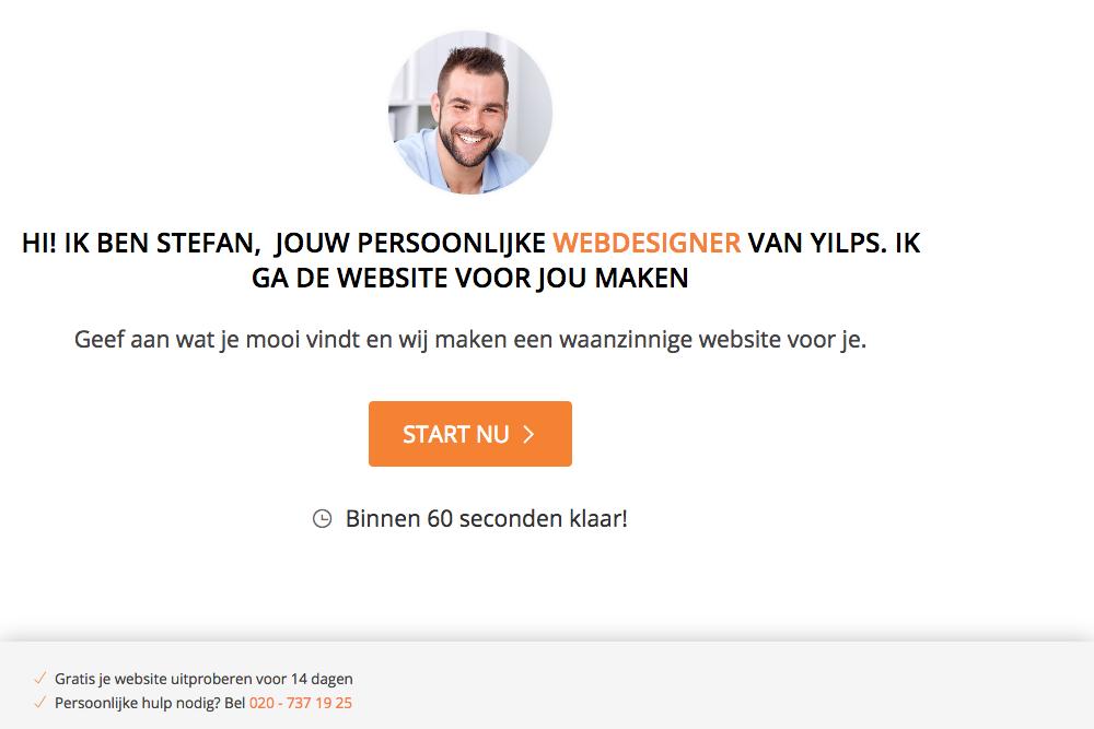 Yilps.nl slideshow image 3
