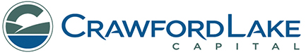 Crawford Lake Capital Management Logo