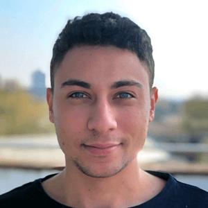 Hussein El-Fadel