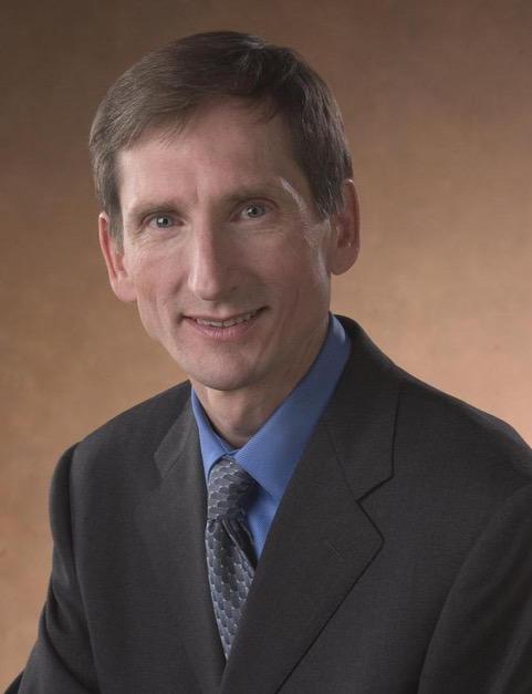 Douglas J. Lisle, PhD
