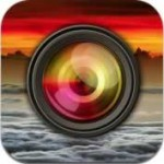 ProHDR by eyeApps LLC
