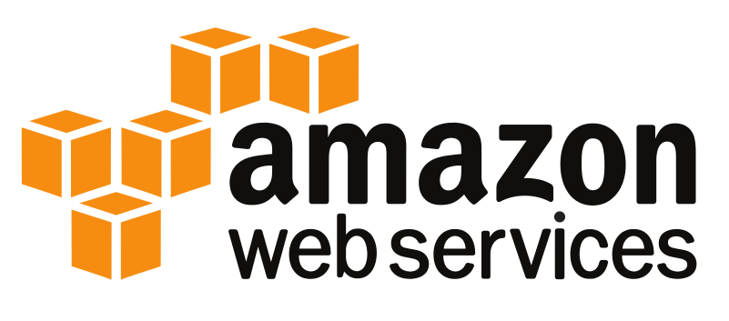 AWS Fundamentals