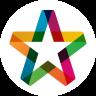 Logo: Mall of America