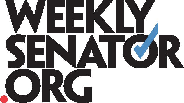 The Weekly Senator