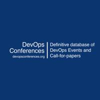 DevOps Conferences