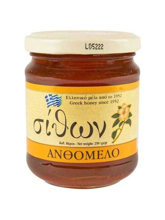 flower-honey-250g-sithon