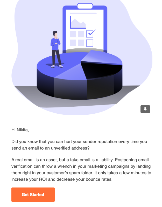 Newsletter Ideas - Emailable