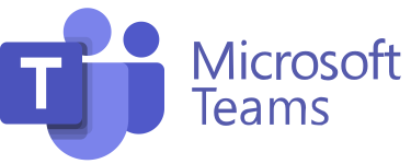 Microsoft Teams Backgrounds for Video Meetings - Hello Backgrounds