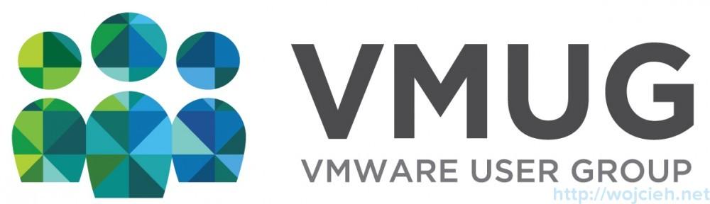 VMUG Logo
