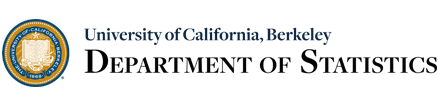 University of Berkeley Logo color