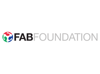 Fab Foundation