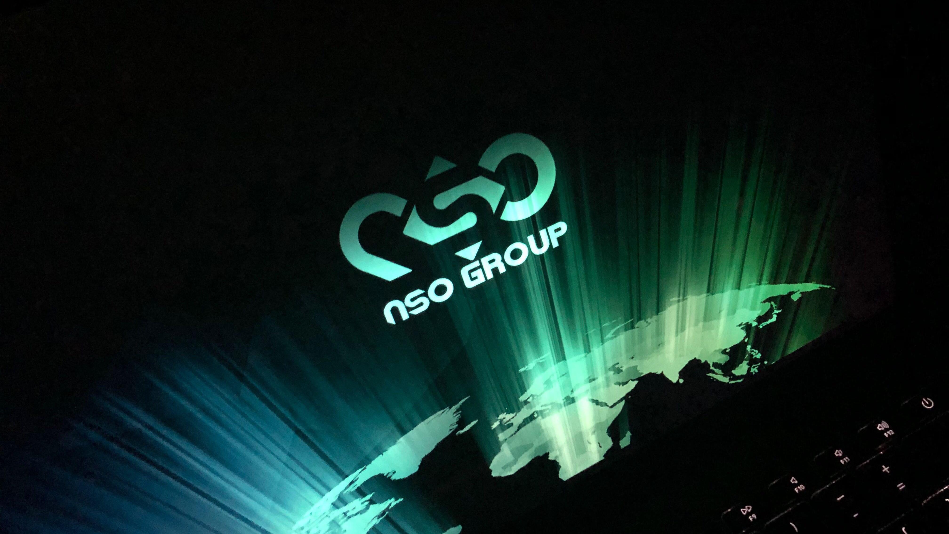 feature image for 'NSO Group is White Hat, Really'