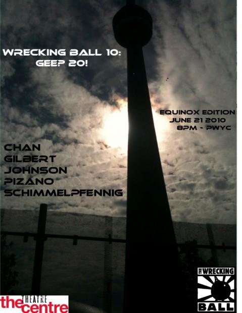 WB g20 flyer #2.