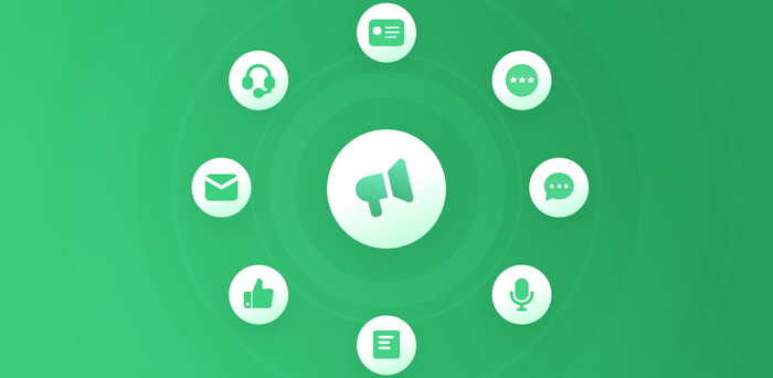 How to Set Up a Voice of Customer Program & Why You Need It