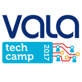 VALA Tech Camp 2017