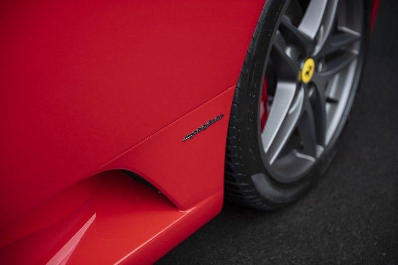 Ferrari F430 F1 Coupe Rosso Corsa + Excellent Condition afbeelding 13