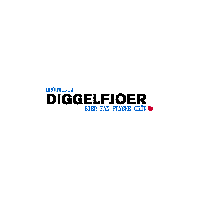Diggelfjoer