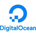 Logo DigitalOcean