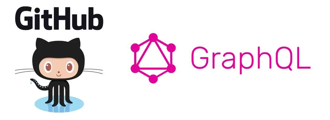 Display your repository from GitHub using GraphQLAPI
