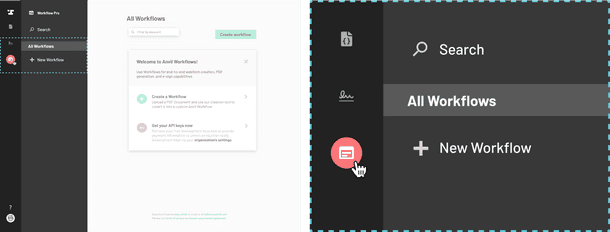 navigate webform_new 1