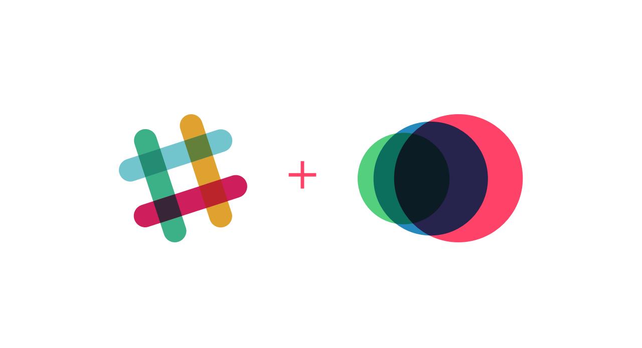 UnderstandBetter app for Slack