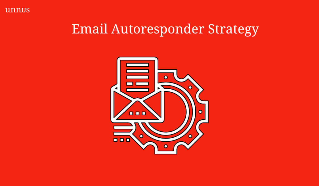 illustration that shows email marketing strategy for doctors