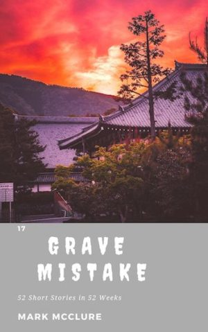 Grave-Mistake-short-story