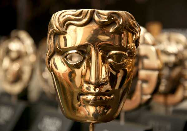 BAFTA Created a Problem, and Then Addressed It