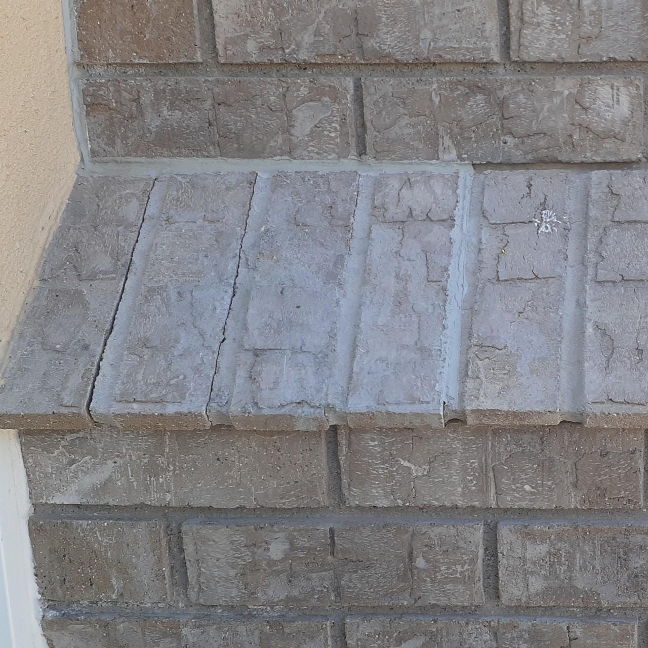 concrete-balcony-deck-restoration--fixing-48