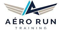 Aero Run Training