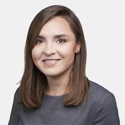 Olga Maciejewska photo 1