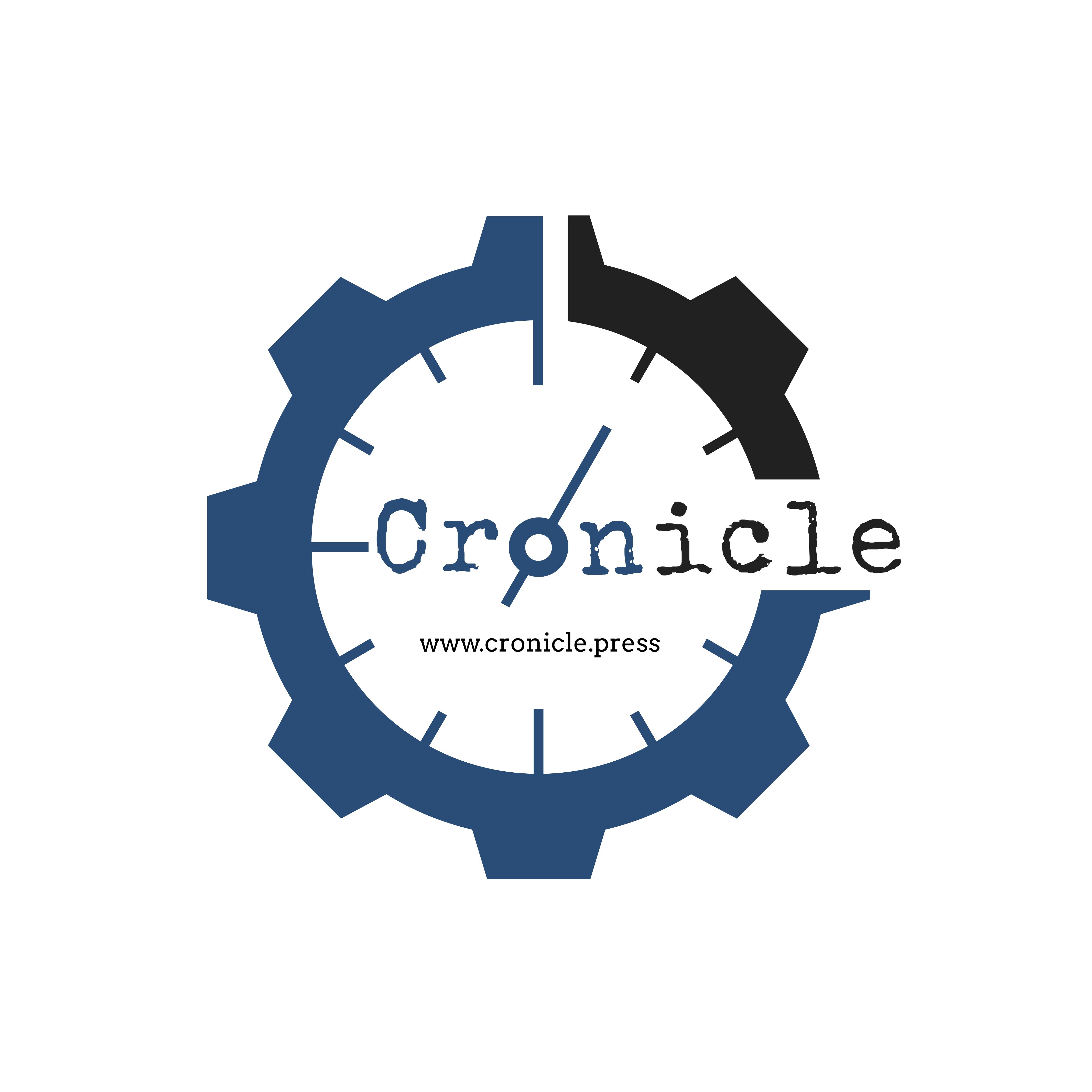 croniclepress