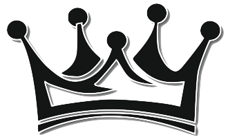 Pension Vredenberg logo