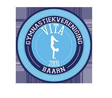 Gymnastiekvereniging VITA 2000