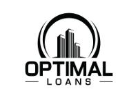 Optimal Loans