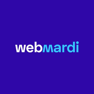 Webmardi