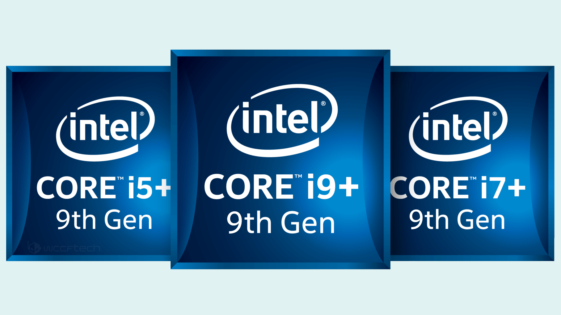 Intel Promo Reduces Up To 25 Percent price on 9th Gen Coffee Lake CPU