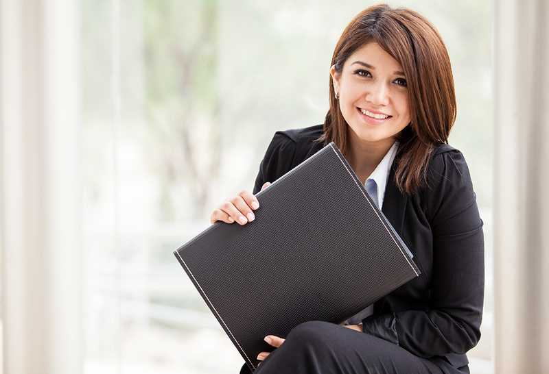 10 Ways To Stay Positive During The Job Search