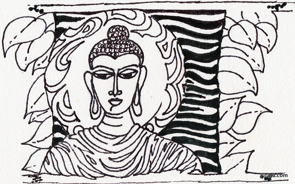 Budh purnima