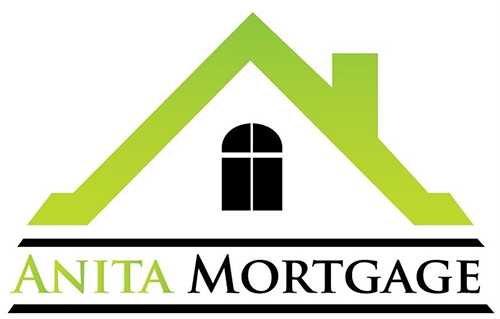 Anita Mortgage