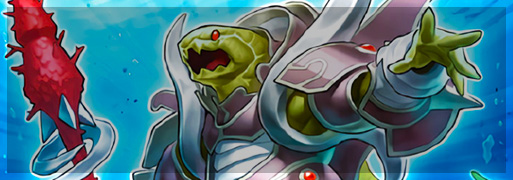 Mermails Guide   YuGiOh! Duel Links Meta